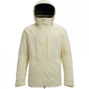 AK LZ Gore-Tex Down Jacket - Mens