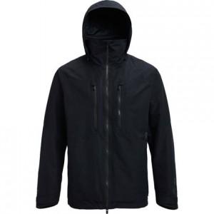 AK Swash Gore-Tex Jacket - Mens