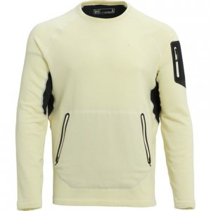 AK Piston Crew Sweatshirt - Mens