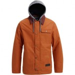 Dunmore Insulated Jacket - Mens