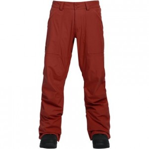 Gore-Tex Ballast Pant - Mens