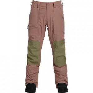 Southside Pant - Mens
