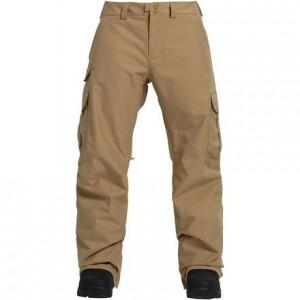 Cargo Pant - Short - Mens