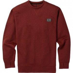Oak Crew Sweatshirt - Mens