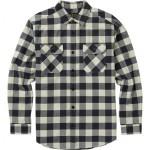 Brighton Flannel Shirt - Mens