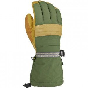 Gore-Tex Warmest Glove - Mens