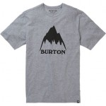 Classic MTN High T-Shirt - Mens