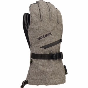Gore-Tex Glove - Womens