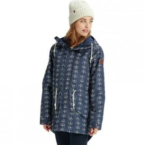 Sadie Jacket - Womens
