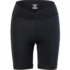SC Donna Shorts - Womens