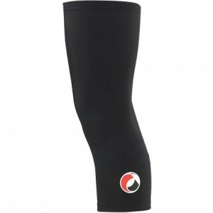 Roubaix Knee Warmer