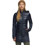 Hybridge Lite Down Coat - Womens