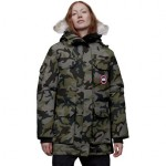 Expedition Down Parka - Womens