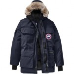 Expedition Down Parka - Mens
