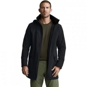 Kent Softshell Jacket - Mens