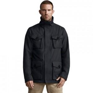 Stanhope Jacket - Mens