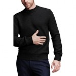 Paterson Sweater - Mens