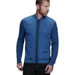 WindBridge Full-Zip Sweater - Mens