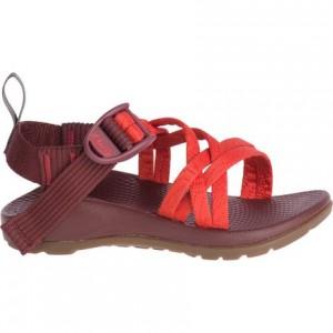 E-Dye ZX/1 Ecotread Sandal - Kids