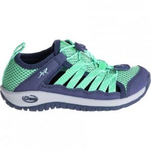 Outcross 2 Water Shoe - Girls