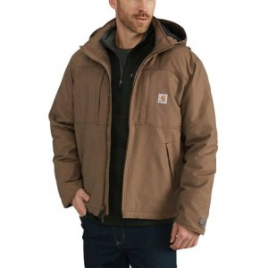 Full Swing Cryder Jacket - Mens