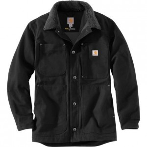 Full Swing Chore Coat - Mens