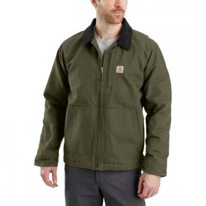 Full Swing Armstrong Jacket - Mens