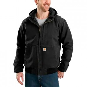 Full Swing Armstrong Active Jacket - Mens