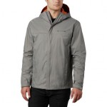 Watertight II Jacket - Mens