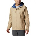 Watertight II Jacket - Mens