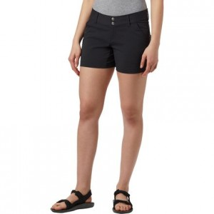 Saturday Trail Short - Womens