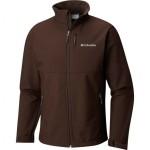 Ascender Softshell Jacket - Mens - Mens