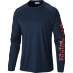 Terminal Tackle Shirt - Mens