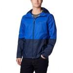 Roan Mountain Jacket - Mens