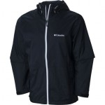Roan Mountain Jacket - Mens