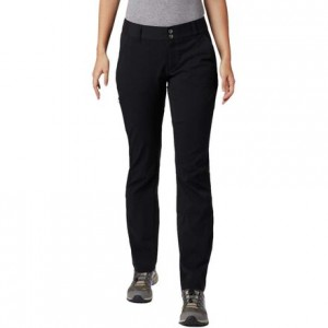 Saturday Trail Pant - Womens