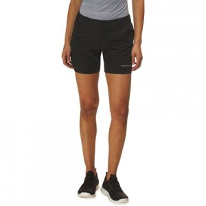 Coral Point II Short - Womens