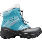 Rope Tow III Waterproof Boot - Girls