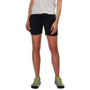 Anytime Outdoor Short - Womens