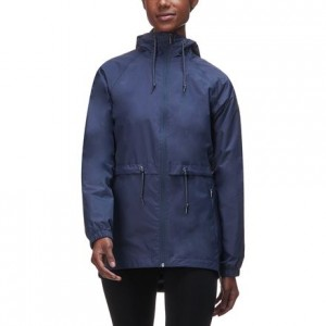 Arcadia Casual Jacket - Womens