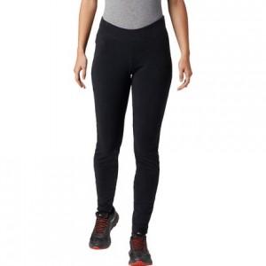 Glacial Fleece Printed Legging - Womens