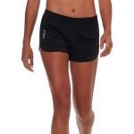 Titan Ultra Short - Womens