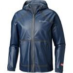 Titanium Outdry Ex Reversible Jacket - Mens