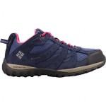 Redmond Waterproof Hiking Shoe - Girls