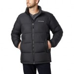 Pike Lake Jacket - Mens