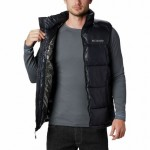 Pike Lake Vest - Mens