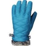 Heavenly Glove - Womens