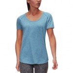 Wander More Short-Sleeve T-Shirt - Womens