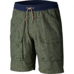 Large Mouth 1994 Short - Mens