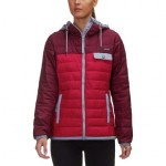 Mountainside Full-Zip Jacket - Womens